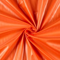 AKAS Tex PUL (Polyurethane Laminate) 2 mil Blaze Orange