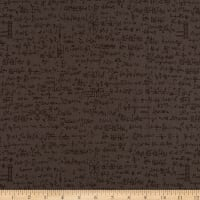 Andover Color Theory Field Notes Taupe
