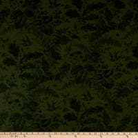 Andover Evergreen Toile Evergreen