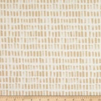 Andover Home Brush Strokes Ivory