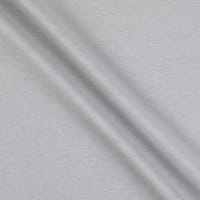 Kaufman Brussels Washer Linen Blend Paris Blue