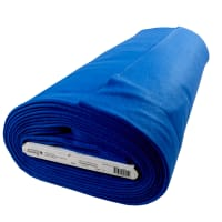 Anti Pill Fleece Solids Royal (Bolt, 8 Yards)