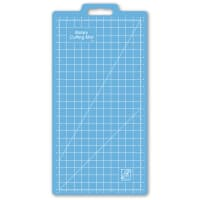 "June Tailor 11"" x 23"" Grid - Rotary Cutting Mat"