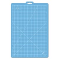 "June Tailor 23"" x 35"" Grid - Rotary Cutting Mat"