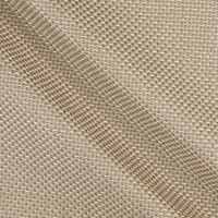 Beacon Hill Palomar Jacquard Smoke