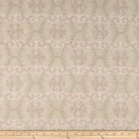 Beacon Hill Star Wheel Wool Frost