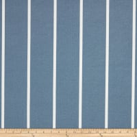 Premier Prints Outdoor Windridge Slate Blue