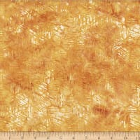 Hoffman Bali Batik Textured Honey