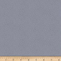 Stoffabric Denmark Twist Small Dots Grey