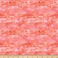 Paintbrush Studio Fabulous Flamingos Pink Water Bubbles
