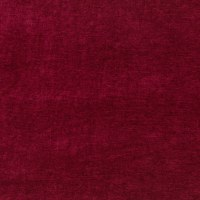 Europatex St. Tropez Double-Sided Chenille 30 Bordeaux