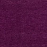 Europatex St. Tropez Double-Sided Chenille 34 Violet
