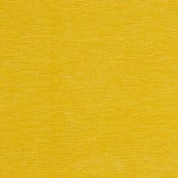 Europatex St. Tropez Double-Sided Chenille 24 Yellow