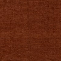 Europatex St. Tropez Double-Sided Chenille 36 Copper