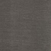 Europatex St. Tropez Double-Sided Chenille 11 Greige