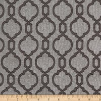 Europatex Spectacular A Jacquard Silver