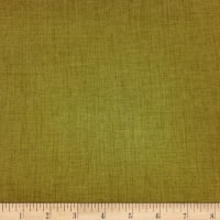 Europatex Anopsia Blackout Drapery Pesto