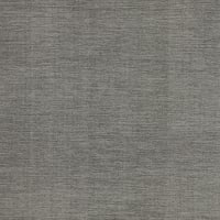 Europatex St. Tropez Double-Sided Chenille 10 Grey