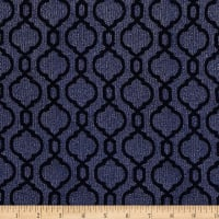 Europatex Spectacular A Jacquard Royal