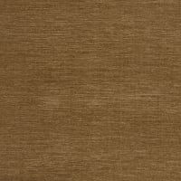 Europatex St. Tropez Double-Sided Chenille 22 Camel