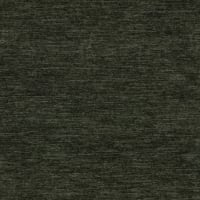 Europatex St. Tropez Double-Sided Chenille 49 Forest