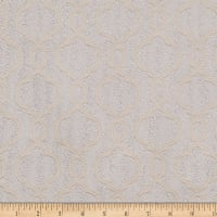 Europatex Spectacular A Jacquard Ice