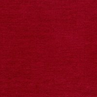 Europatex St. Tropez Double-Sided Chenille 28 Red