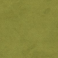 Europatex Plush Velvet 14 Grass