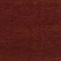 Europatex St. Tropez Double-Sided Chenille 32 Fire