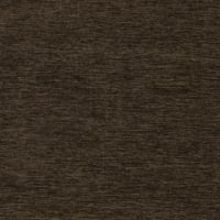 Europatex St. Tropez Double-Sided Chenille 55 Grizzly