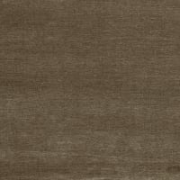 Europatex St. Tropez Double-Sided Chenille 17 Taupe