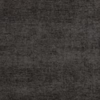 Europatex St. Tropez Double-Sided Chenille 59 Charcoal