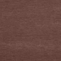 Europatex St. Tropez Double-Sided Chenille 41 Maple