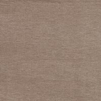 Europatex St. Tropez Double-Sided Chenille 7 Biscuit