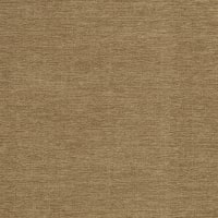 Europatex St. Tropez Double-Sided Chenille 20 Sand