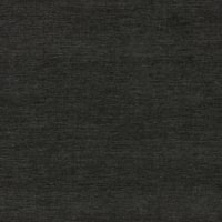 Europatex St. Tropez Double-Sided Chenille 58 Augite