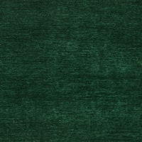 Europatex St. Tropez Double-Sided Chenille 50 Green