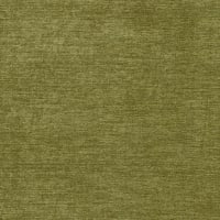 Europatex St. Tropez Double-Sided Chenille 42 Grass