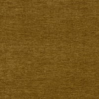 Europatex St. Tropez Double-Sided Chenille 27 Antique