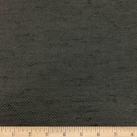 Europatex Nebula Blackout Drapery Metal