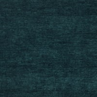 Europatex St. Tropez Double-Sided Chenille 52 Jean