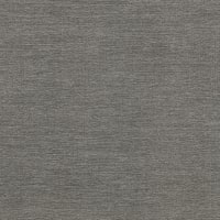 Europatex St. Tropez Double-Sided Chenille 9 Stone
