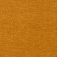Europatex St. Tropez Double-Sided Chenille 26 Citrus