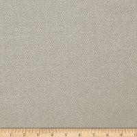Europatex Linsen Faux Linen Feather