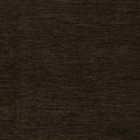 Europatex St. Tropez Double-Sided Chenille 56 Coffe