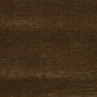 Europatex St. Tropez Double-Sided Chenille 23 Brown
