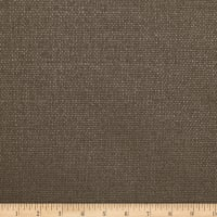 Europatex Linsen Faux Linen Tweed