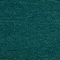 Europatex St. Tropez Double-Sided Chenille 15 Teal