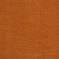 Europatex St. Tropez Double-Sided Chenille 35 Orange