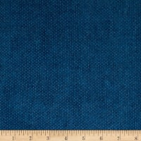 Europatex Ground Upholstery Navy